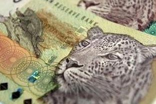 South Africa millionaires