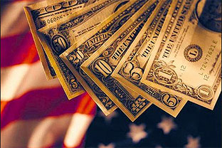 U.S. economy