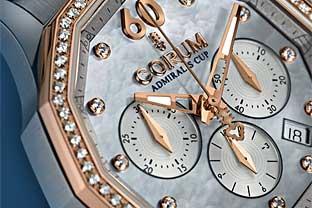 Citychamp Watch & Jewellery