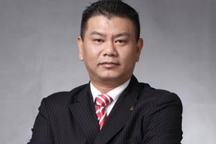 Leslie Teo