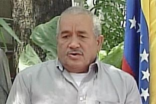 Pedro Canino Gonzalez