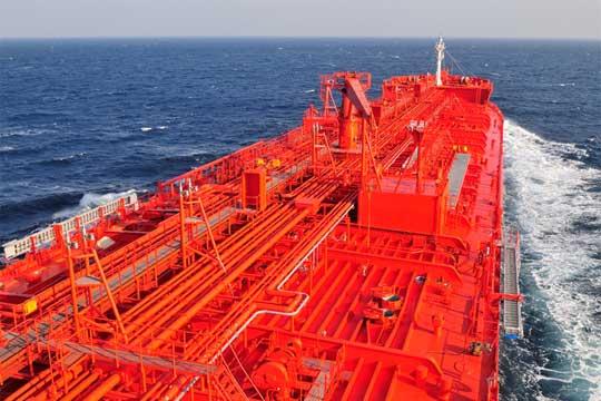 Arab economies oil