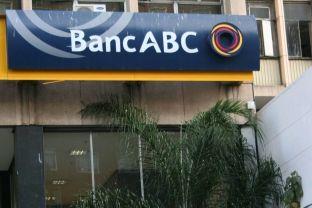 BancABC