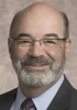 Michael J. Falbo