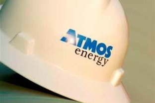 Atmos Energy Corporation, a natural-gas-only distributor, announced ...