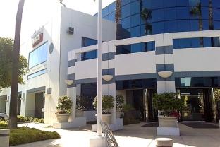 Bashar Nejdawi Named President Of Ingram Micro North