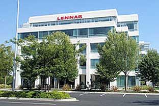 Lennar Corporation