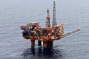 Abu Dhabi National Energy Company PJSC (TAQA)