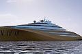 Emocean 200m Motor Yacht