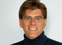 Doug Alexander