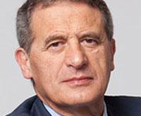 Jean-Cyril Spinetta