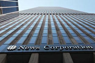 News Corporation