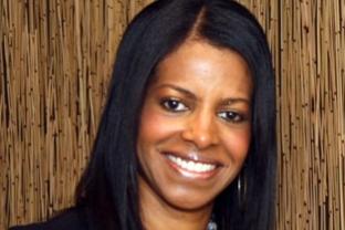 Pamela J. Royal