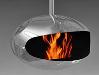 Cocoon Fires