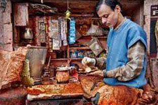 India small and medium businesses