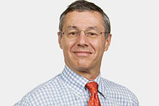 Marc Dunoyer