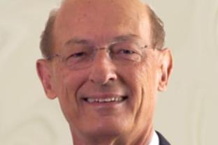 Paul J. Evanson