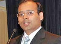 Subhanu Saxena