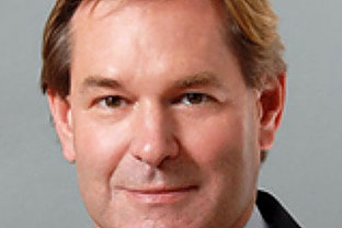 F. Nicholas Grasberger
