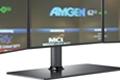 Samsung multi monitor