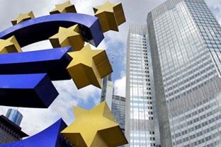 European Union banks