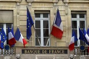France taxes