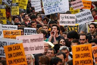OECD unemployment