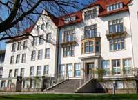 Kiel Institute for World Economy