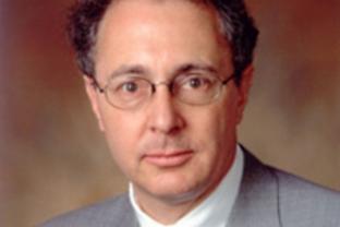 Roger M. Perlmutter