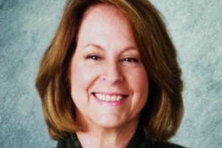 Ann Maynard Gray