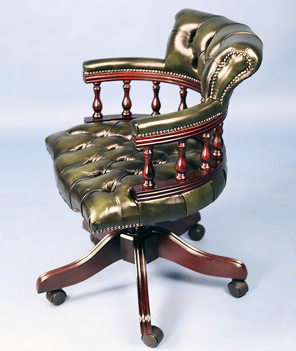 Classics english chairs for English chair design