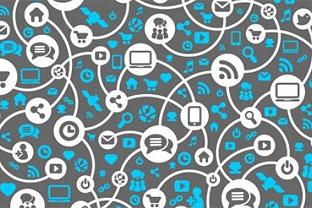 Internet of Everything