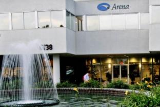 Arena Pharmaceuticals