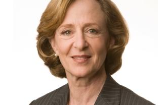 Susan Hockfield