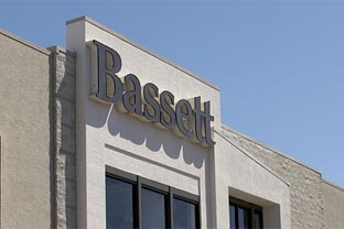 Bassett Furniture Industries