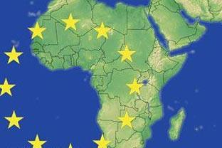 EU South Africa