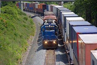 FreightCar