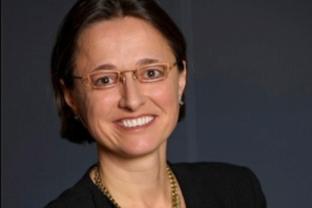 Sophie V. Vandebroek