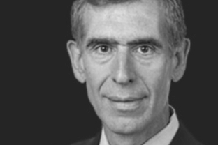 Carlo De Notaristefani