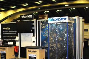 FalconStor