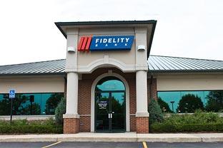 Fidelity D & D Bancorp