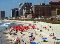 Greetings From Atlantic City Travel Post Online Media