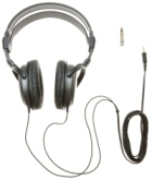 Audio-Technica ATH-M10 Headphones