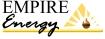 Empire Energy Corporation International