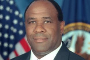 Leo S. Mackay, Jr.
