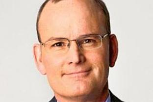 Mark R. Fetting