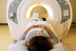 Diagnosing cancer