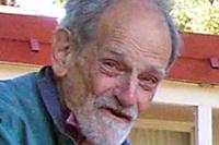 Economic Nobel Lloyd Shapley
