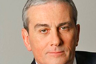 CEO John Pattullo resigns from CEVA Logistics | Careers | POST