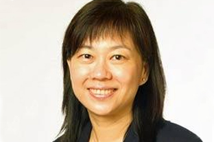 Mui Sung Yeo